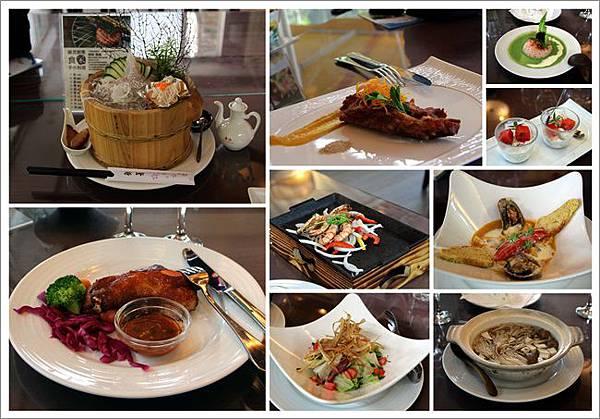 20120830_藏酒酒莊無菜單料理.jpg