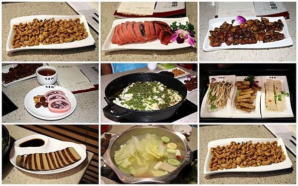 20120802_大豐收魚庄.jpg