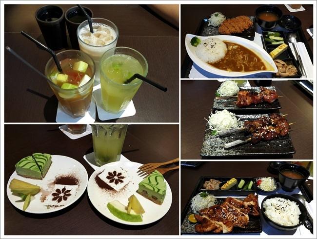 屏東_露琦和洋餐廳.jpg