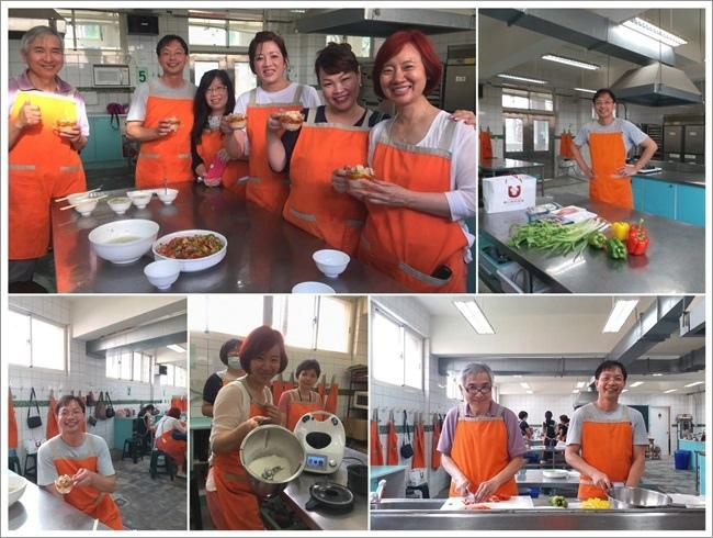 20170601_成功烹飪課.jpg