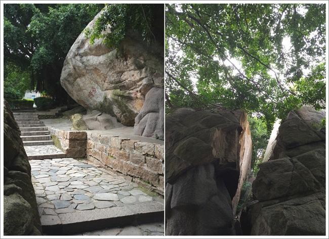 黃道周武聖殿銅山古城1.jpg