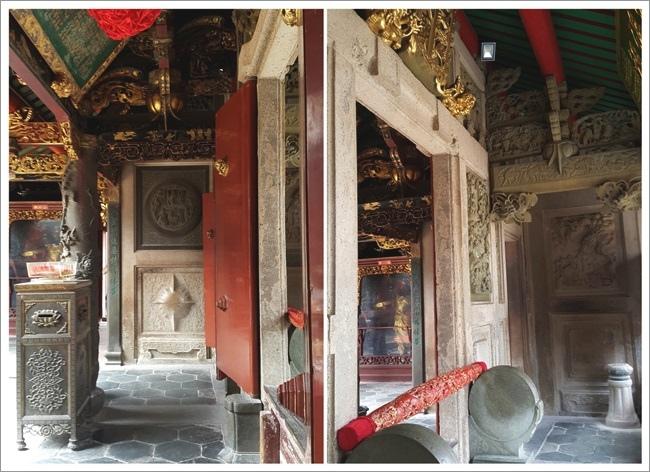 黃道周武聖殿銅山古城3.jpg