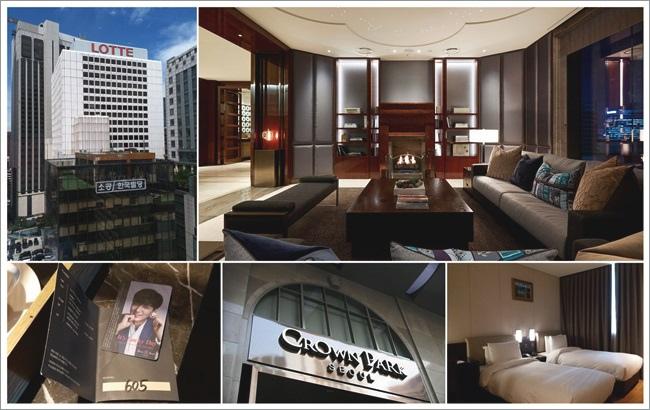 王冠公園酒店9.jpg