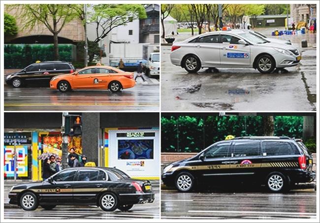 Seol taxi.jpg