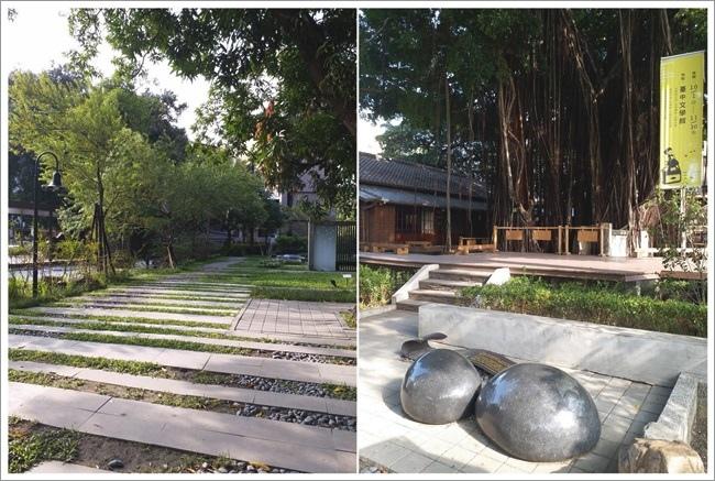 20171020_台中文學館8.jpg
