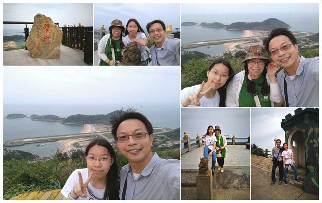 壁山觀景台.jpg