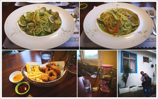 藍灣餐廳1.jpg