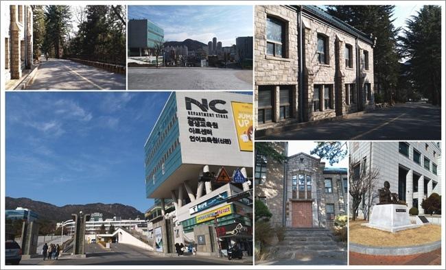 釜山大學1.jpg