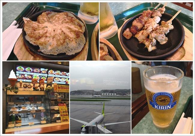 福岡機場8.jpg