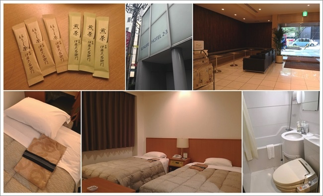 博多@SUNLIFE HOTEL 231.jpg