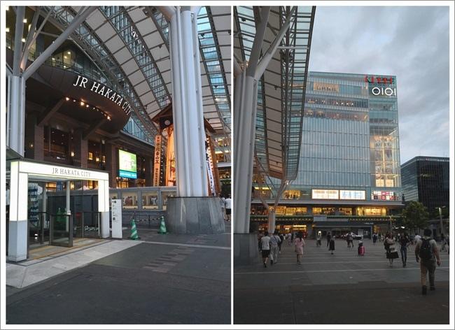 博多車站及美食1.jpg