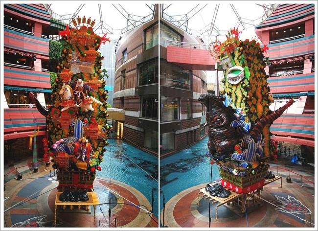 博多運河城1.jpg
