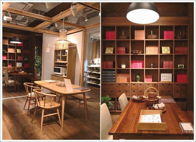 博多運河城@MUJI Cafe8.jpg