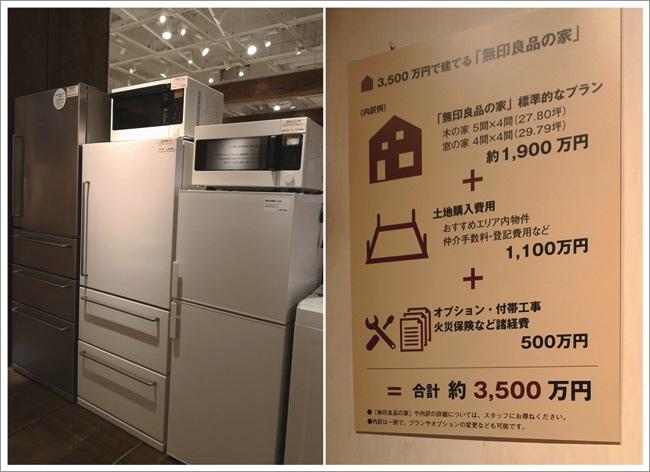 博多運河城@MUJI Cafe9.jpg