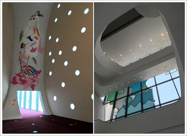 台中歌劇院11.jpg