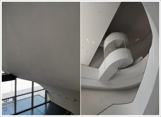 台中歌劇院13.jpg