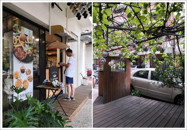 惠蓀林場咖啡2.jpg