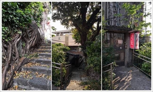 20180923_淡水散步9.jpg