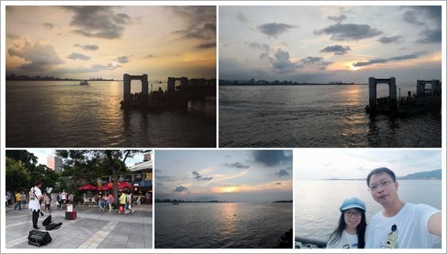 20180923_淡水散步16.jpg