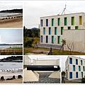 田浦引水工程造型牆1.jpg
