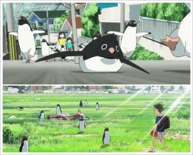 20190118_企鵝公路10.jpg