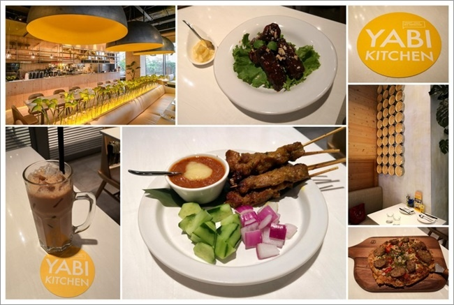 20190129_YABI Kitchen2.jpg