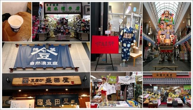 博多@中州川端商店街.jpg
