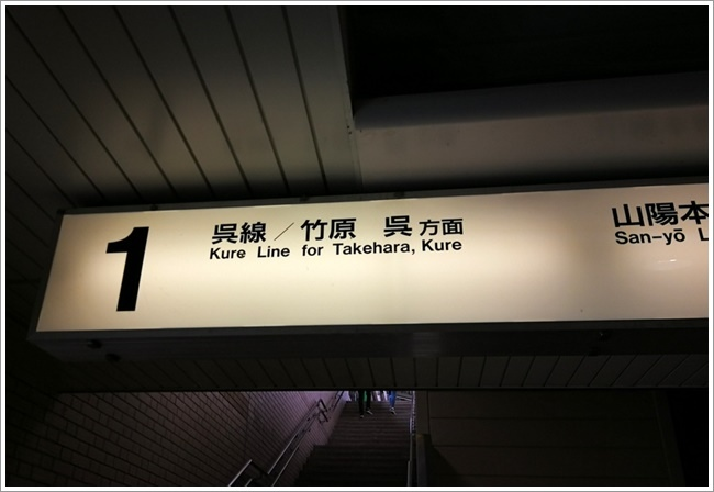 IMG_20180704_092139.JPG