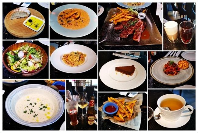20191102_4F小餐館.jpg