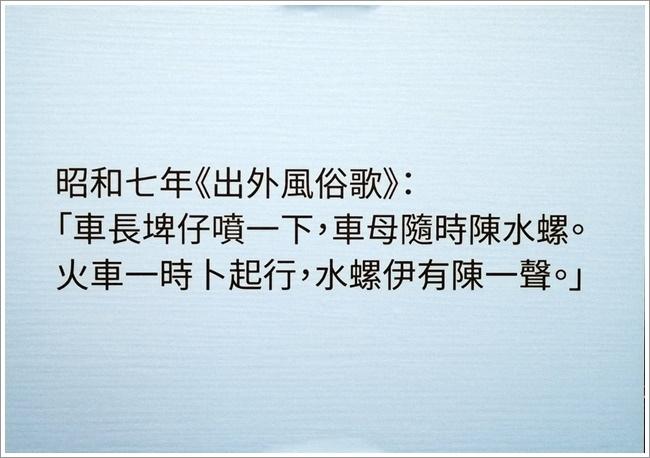 IMG_20200619_123553.jpg