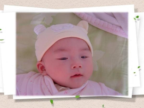 姑姑愛拍照:小喬蓁 (23).JPG