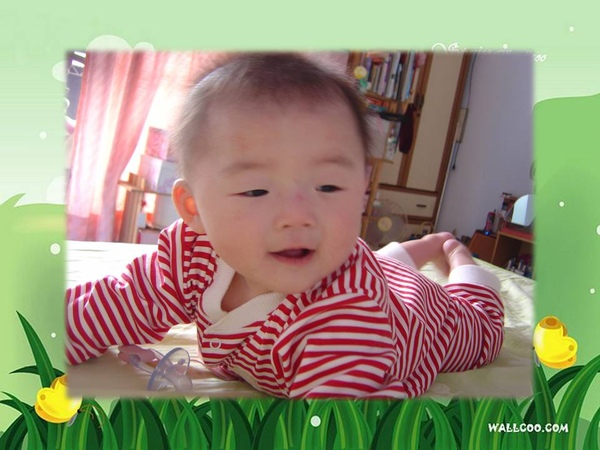 姑姑愛拍照:小喬蓁 (34).JPG