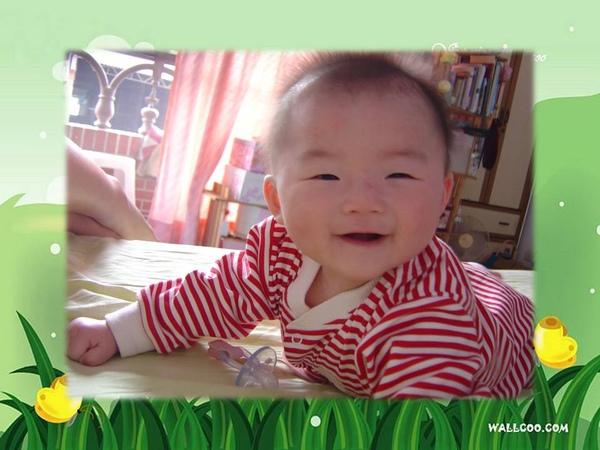 姑姑愛拍照:小喬蓁 (41).JPG