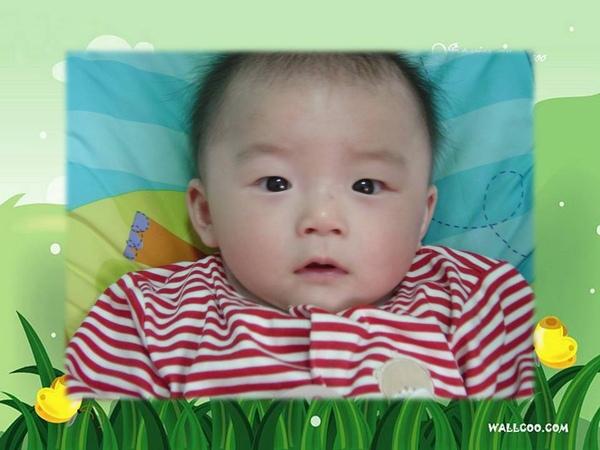 姑姑愛拍照:小喬蓁 (45).JPG