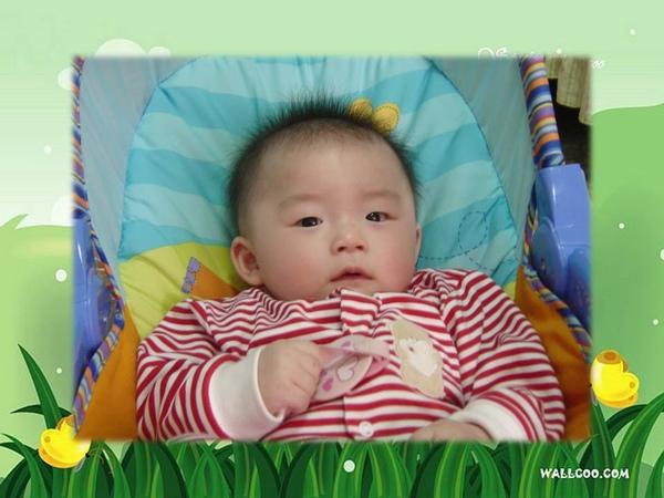 姑姑愛拍照:小喬蓁 (47).JPG