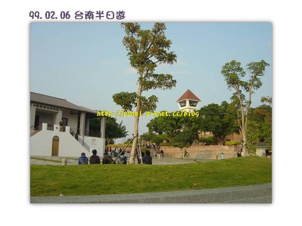 投影片21.JPG