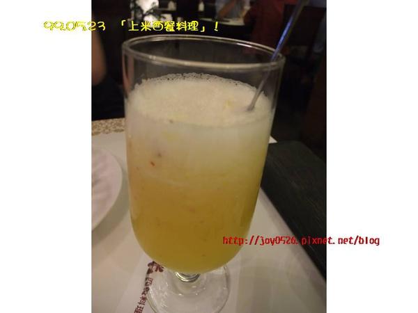 17-飲料.JPG