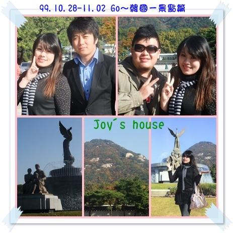 景3.jpg