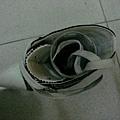 鞋撐製作 - 額外功能