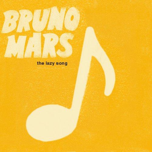 Bruno Mars Lazy Song.jpeg