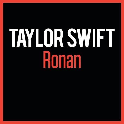 Talor Swift - Ronan