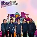 Maroon-5-Payphone-Wiz-Khalifa instrumental