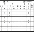 2008 - 1016-2