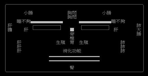 1.bmp.jpg