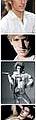Alex Pettyfer-1-vert.jpg