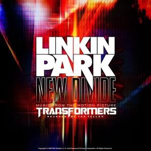 linkin-park-new-divide-300x300.jpg
