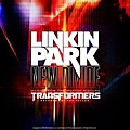 linkin-park-new-divide-300x300.jpg