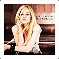 Avril-Lavigne-When-Youre-Gone-405341.jpg