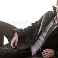Zac Efron 4.jpg