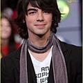 Joe_Jonas.jpg